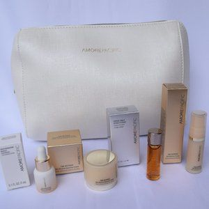 AMORE PACIFIC Beauty Gift Set - 5pc